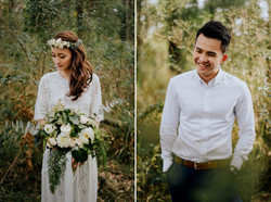 050-melbourne-prewedding-engagement-photography