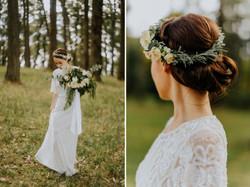 023-melbourne-prewedding-engagement-photography