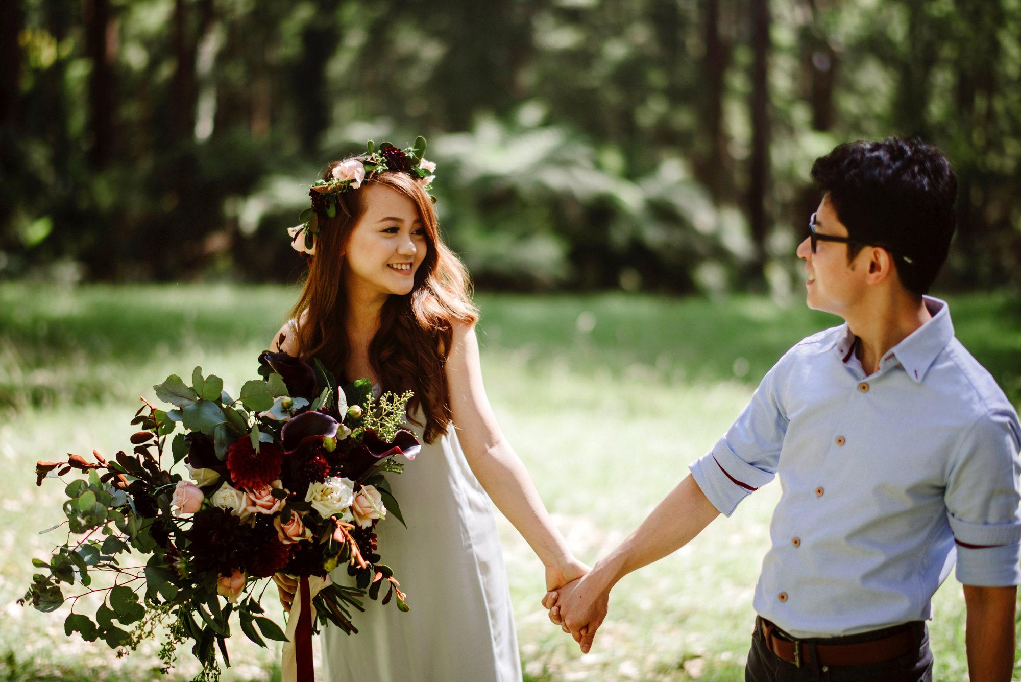 016-melbourne-engagement-wedding-photography