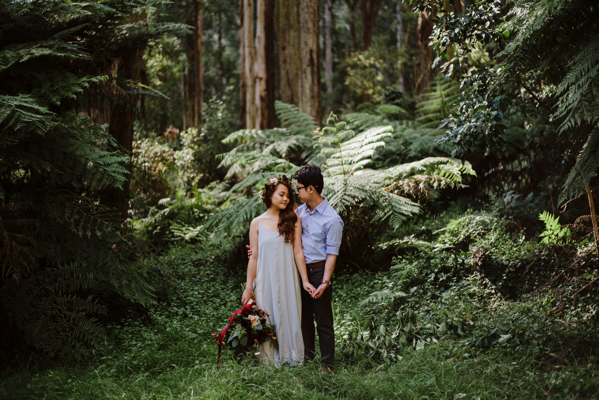 010-melbourne-engagement-wedding-photography