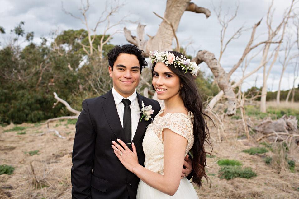 Wedding_Internet_155