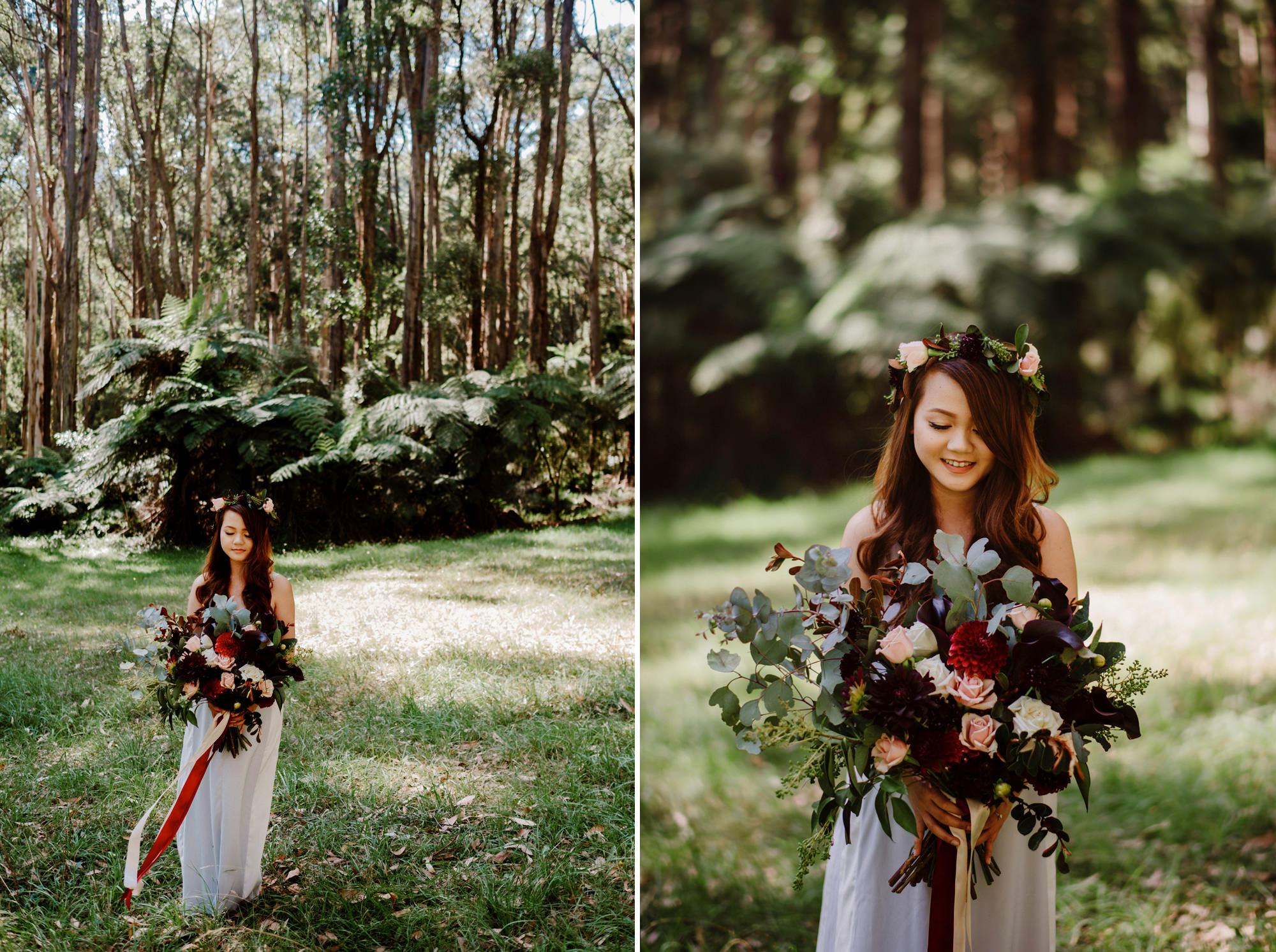 005-melbourne-engagement-wedding-photography