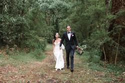 Nikki_Sean_Wedding_376