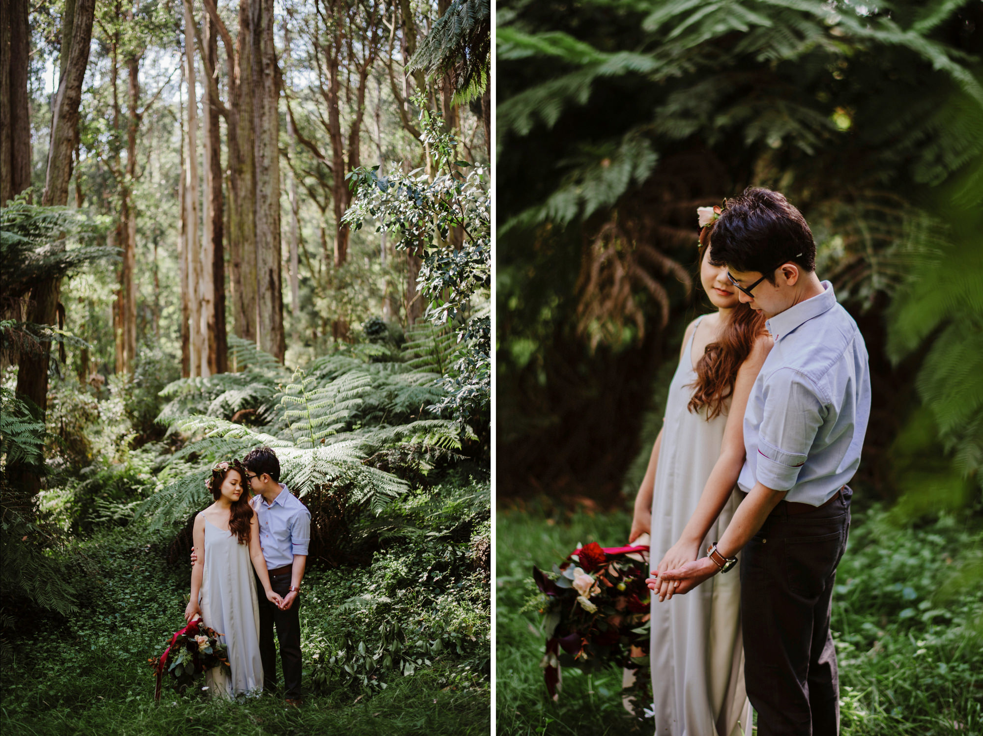 014-melbourne-engagement-wedding-photography