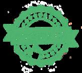 engage Logo mini 1.png