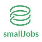 smalljobs g.jpg