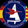 Clase Snipe Class Valencia Campeonato Fe