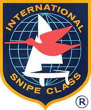 Snipe Class logo womens sipe coral.png