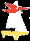 Cool Snipe logo BEL 2.png