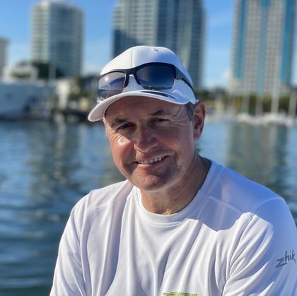 Micahel Illbruck Miami 2021.heic