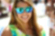 Nicole Level BBYC Youth Windsurfing.jpg