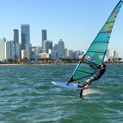 Foiling in Miami Alex Morales.jpg