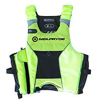 NP Kids life jacket.jpg