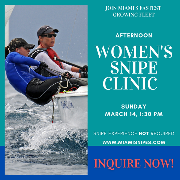 March Women's Snipe Clinic.png