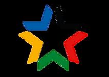 SSL Logo Transparent.png