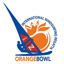 Orange Bowl Logo.jpg