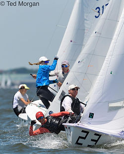 US Snipe Nationals Day Two.jpg