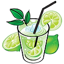 Mojito Transparent.png