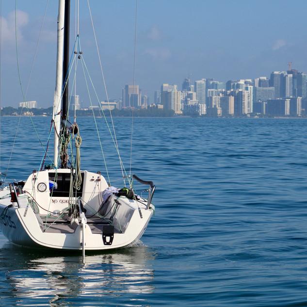 J70 Waiting. for Wind in Miamijpg.jpg