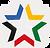SSL logo white trim.png