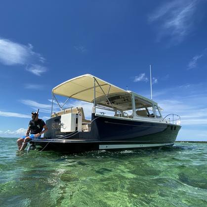MJM 43Z Bahamas.HEIC