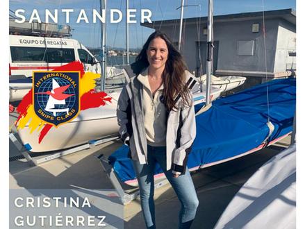 Gutiérrez & Merendon Win Inaugural Santander Women's Event