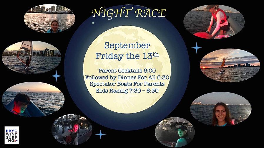 BBYC NIGHT RACE Sept 13 2019.jpg