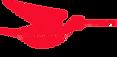 SWEC RED RED  Bird San Logo_edited-1.png