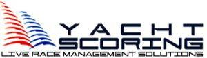 logo_yacht_scoring-300x84.jpg
