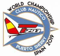 Techno 293 Worlds Logo 2019.png