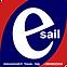 Eurosail Snipe vele sails Trieste copy.p