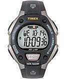 Timex Ironman Watch.jpg