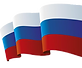Russian Flag Other Direction.png