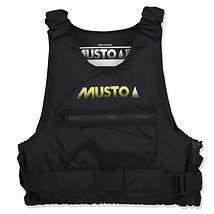 musto-championship-buoyancy-aid.jpg
