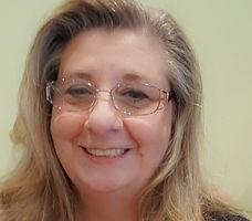 Donna Nadratowski