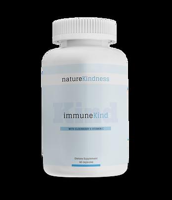 immune bottle.png