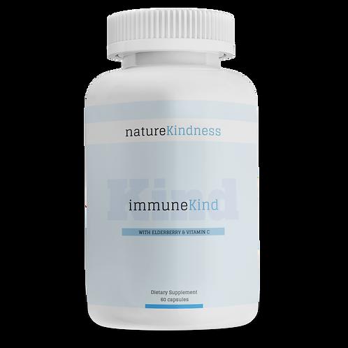 immuneKind