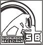 siderurgica bresciana - vima appalti