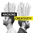 66: Hacking Creativity chiude? (no clickbait)