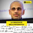 56: La creatività nella matematica