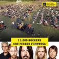 47: I 1.000 rockers che fecero l'impresa