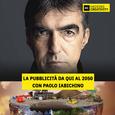 51: La pubblicità da qui al 2050 con Paolo Iabichino