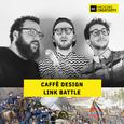 48: Caffè Design link battle