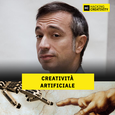 40: Creatività artificiale