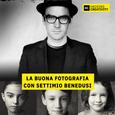 49: La buona fotografia con Settimio Benedusi