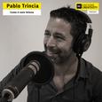 02 - Come è nato Veleno, uno dei migliori podcast italiani
