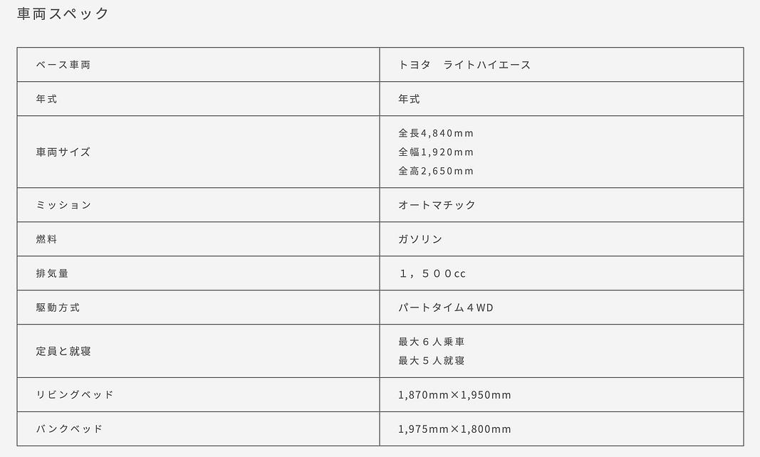 スクリーンショット 2020-07-20 10.37.30.png