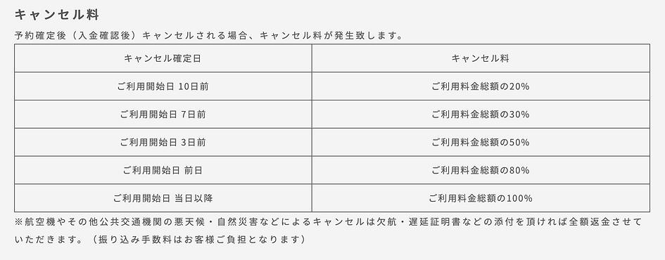 スクリーンショット 2020-07-29 16.01.57.png