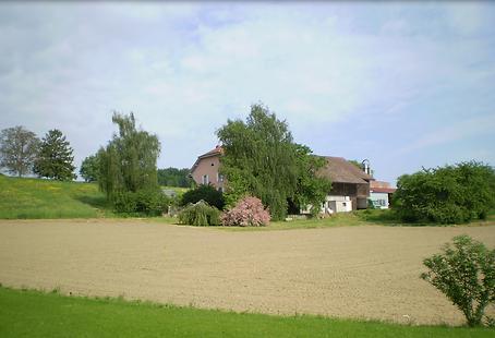 Domaine de Barutel
