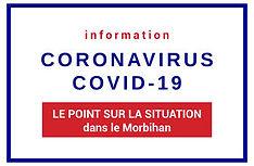 Coronavirus-Un-premier-foyer-identifie-d